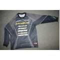 Balfa Race Jersey